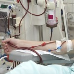 a Granuflo recall lawsuit may help you recover damages caused by the use of GranuFlo during a dialysis treatment