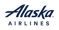 family awarded 3 million dollars in Alaska airlines gate assistance lawsuit