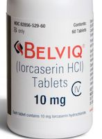 weight loss drug belviq linked to increased cancer risk
