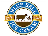 blue bell creameries face criminal charges in listeria outbreak