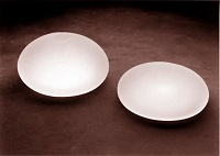 new deaths reported from rare breast implant associated breast cancer