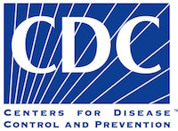 cdc recommends Shingrix over Zostavax