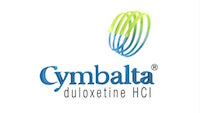 plaintiff loses cymbalta withdrawal case