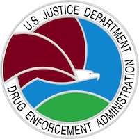 opioid judge requests dea database data