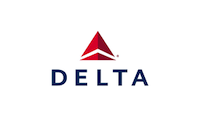Lands' End sued over toxic Delta Airlines uniforms