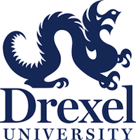 Drexel and Miami University students sue over online classes