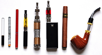 faulty e-cigarettes are exploding and injuring users