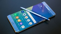 lawsuit filed in florida over exploding samsung galaxy note 7 smartphone