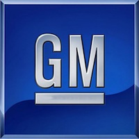 GM to pay 900 million dollars in ignition switch settlement