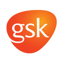 gsk firing may have been whistleblower retaliation