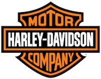 Harley-davidson recalls motorcycles over brake fears