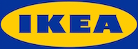 ikea to recall 29 million malm dressers