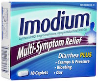 concerns grow over imodium overdose