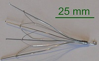 ivc filters may be flawed from the point of implantation
