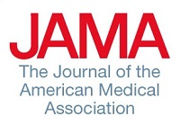 jama study concludes no ivc filter benefit in trauma patients
