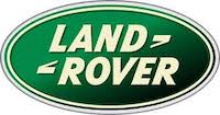 land rover sued over deadly gear shifter issues