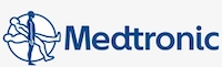 Medtronic stapler lawsuits show ties to secret fda loophole database