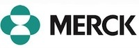 merck announces job cuts