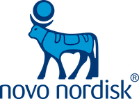 novo nordisk diabetes drugs win fda approval