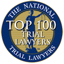 Member, National Trial Lawyers