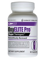 OxyElite Pro has been linked to liver failure