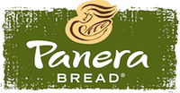 panera sued over wage practices