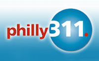 philly311 call center shut down by bedbug