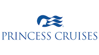 woman sues princess cruise lines over husband's coronavirus death