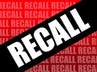 recall at cook medical expands