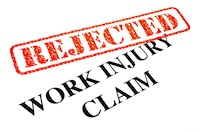a workplace injury lawyer can help you get compensation for your on the job injury