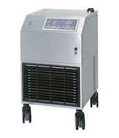2 Pennsylvania heater-cooler lawsuits filed