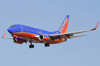wrongful death lawsuit filed against southwest airlines