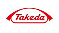 takeda has offered a settlement amount for actos bladder cancer lawsuits