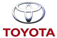 Toyota to recall hundreds of thousands of vehicles for shrapnel risk from airbags