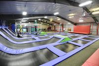 injuries increasing at trampoline parks customers want regulation