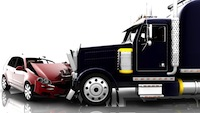 Our commercial vehicle accident attorneys are ready to help you.