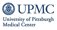 UPMC under fire over mold deaths