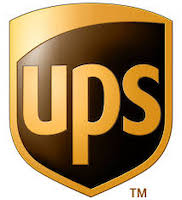 ups accused of employee timecard manipulation to avoid paying overtime