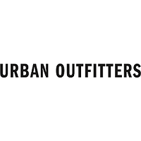 former urban outfitters managers suing over labor practices