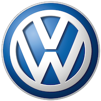 volkswagen vehicle buyback