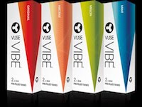 2.6 million vuse vibe batteries recalled
