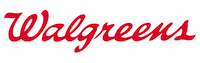 Walgreens stores lost customer data during May looting